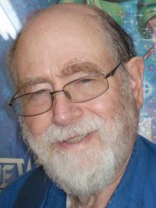 Michael K. - Mike, Tutor for Math (Algebra to Calculus) and most Sciences