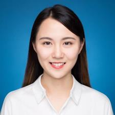 Yiru J. - NATIVE speaker let you understand the REAL and LATEST China!