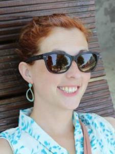 Julia E.'s Photo