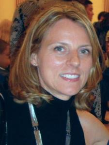 Johanna Z. - Italian Language Tutor