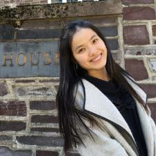 Pei L. - Experienced Tutor Specializing in Chinese Language Education