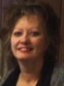 Jackie M. - Mrs. M. can tutor in English, reading, writing, history, etc.!