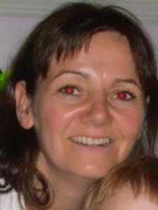 Marianne G. - Tutor German, Biology, English, Reading, Writing, Public Speaking