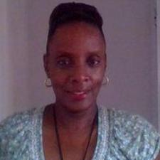 Roz D. - Certified SPED Teacher-help with reading, writing, math, and IEP goals