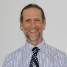 JohnPaul B. - Internationally Experienced ESL Teacher