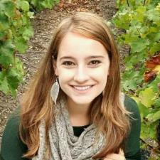 Lauren P. - Science, French, English Tutoring!