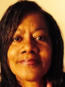 Roslyn T. -  Tutor