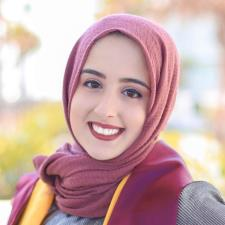 Israa S. - Experienced Tutor Passionate About Biology, Ochem, Reading & Math