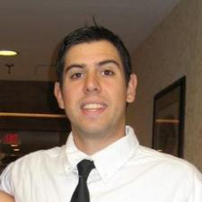 Erik H. - Private Tutor -Calculus, Physics, Electronics, Biology, Chemistry