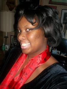 Chicago, IL Tutoring