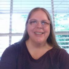 Stacey F. - English, ESL and Special Needs Tutor, STAAR, Test Prep