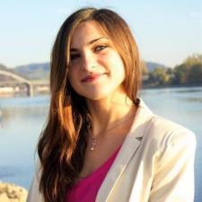 Anna H. - Native German speaker