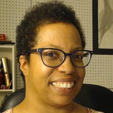 Monica D.'s Photo