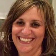 Christina O. - Christina- Certified Special Education Teacher