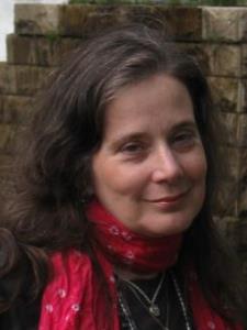 Audrey R. -  Tutor