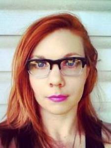 Emily H. - Experienced English teacher