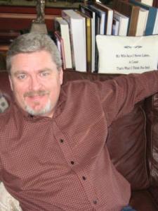 Kevin S. - Spanish Tutor