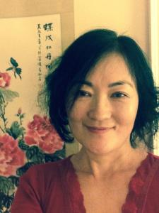 Jane Z. - A Native Chinese speaker passionate in teaching Chinese