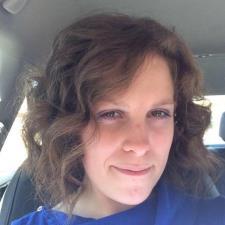 Jessica J. - Heritage Studies Tutor