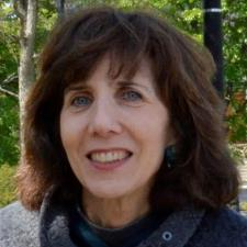 Ruth S. - Patient, Experienced Tutor for Prof'l Development and MS Office