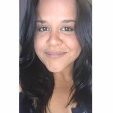 Lorraine R. - Lorraine Experienced Spanish Teacher/Tutor