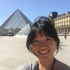 Esther C. - Patient Language Tutor Specializing in Beginner to Intermediate French