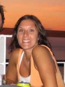 Kathryn W. -  Tutor