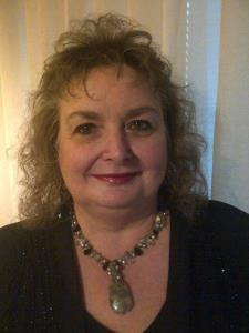 Laura W. - Speech, Grammar and Music Tutor