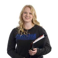 Rebecca M. - Patient Tutor Dedicated to Student Success