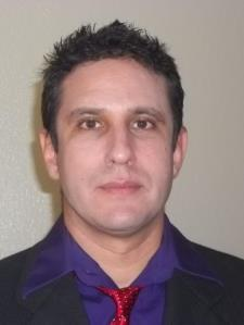 Luis M. C. - Certified Teacher with a M.A. in Spanish and 20+ Years of Experience