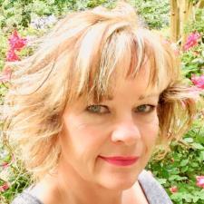 Ursula C.'s Photo