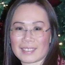 Ms. L. - Chinese Language (Mandarin) Tutor