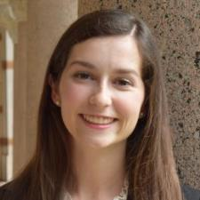 Reagan H. - Recent Rice University Graduate Specializing in Science