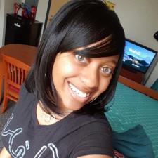 Jasmine B. - Experienced Teacher