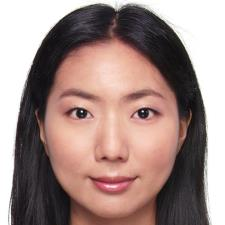 Tina C. - Learn Mandarin Chinese with fun and experienced professional teacher