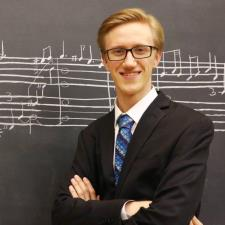 Sam H. - Experienced (and fun!) Math, SAT, and Music Theory tutor