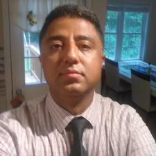 Dr. Ulises R.'s Photo