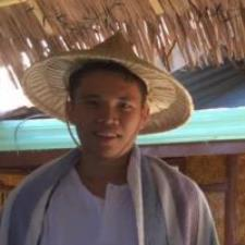 Peru, IN Tutoring