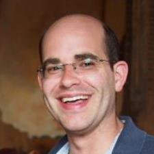 Scott P. - Expert Physics Tutor