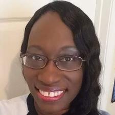Marsha J. -  Tutor