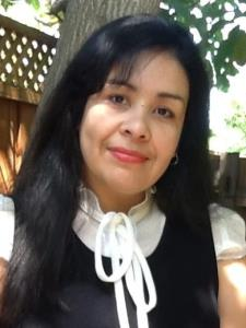 Brenda C. - Native Speaker Spanish Tutor