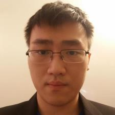Hui H. - Computer Engineer and Software Developer