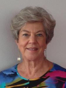 SueAnn S. - Engaging Educator and Effective Tutor