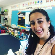 East Greenwich, RI Tutoring Tutoring