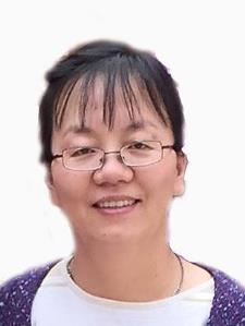 Peng L. - Inspiring and Motivating Science and Language Tutor