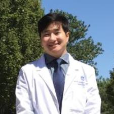 Michael S. - Med Student MCAT and Science Tutor