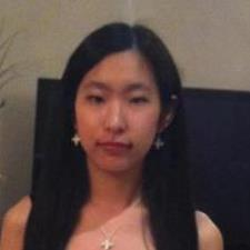 Lisha G. - Elementary and Chinese Tutoring