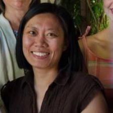Vivien L. - Chinese Language Tutor with 15+ years of Teaching Experience