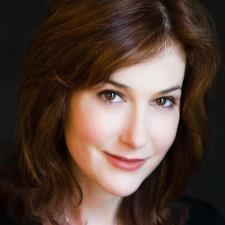 Jacqueline V. - UChicago Author + Huffpo Blogger + Admissions Wizard