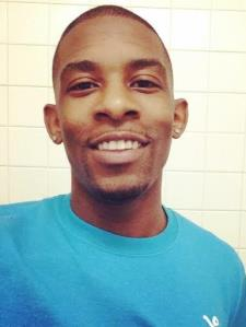 Jabari J. - I am Jabari and I tutor English as well as Acting/Drama!
